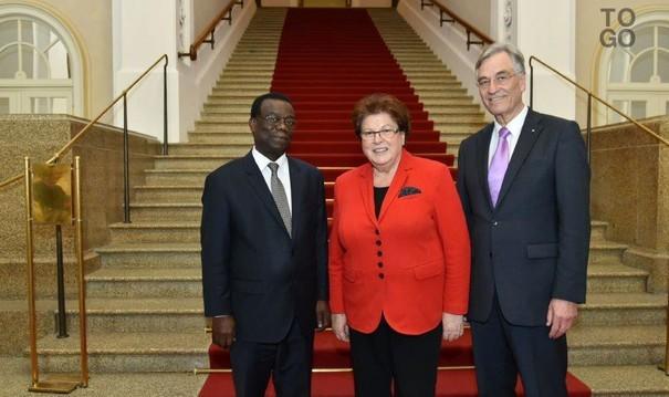 L-ambassadeur-du-Togo-s-est-rendu-en-Baviere_ng_image_full