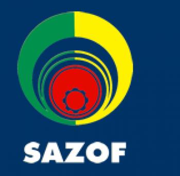 sazof_r5_c8